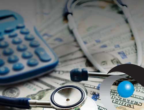 What can we do about the cost of healthcare right NOW?