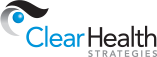ClearHealth Strategies Logo