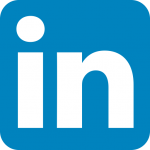 ClearHealth Strategies on LinkedIn